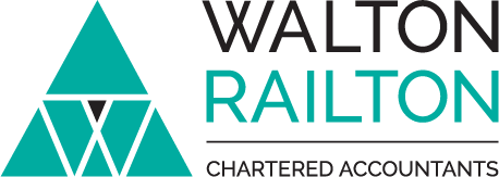 Chartered Accountants and Advisors Tauranga New Zealand Walton Railton & Co